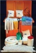 OPA Kits